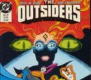 Outsiders Vol 1 21