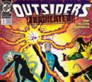 Outsiders Vol 2 3
