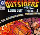 Outsiders Vol 2 5