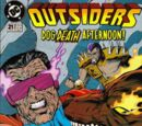 Outsiders Vol 2 21