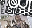 Outsiders Vol 3 23