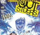 Outsiders Vol 3 33