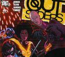 Outsiders Vol 3 40