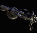 Armas de Supervivientes