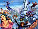 Superman New Krypton 1-11.jpg