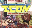 Icon Vol 1 6