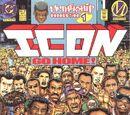 Icon Vol 1 17