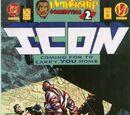Icon Vol 1 19