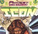 Icon Vol 1 23