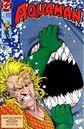 Aquaman Vol 4 3.jpg