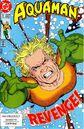 Aquaman Vol 4 5.jpg