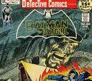 Detective Comics Vol 1 414