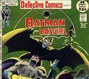 Detective Comics Vol 1 416
