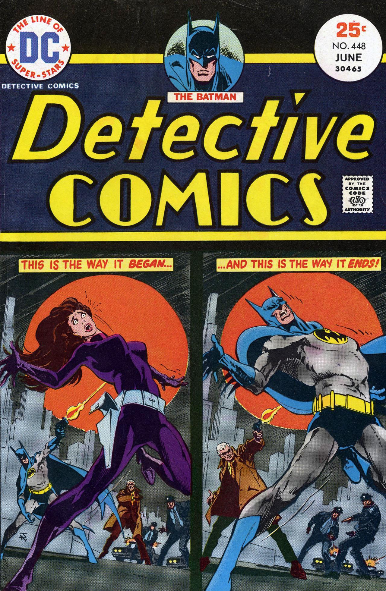 El post nº 1000 gana! - Página 19 Detective_Comics_448