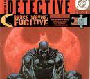 Detective Comics Vol 1 772