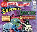 DC Comics Presents Vol 1 29