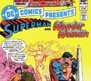 DC Comics Presents Vol 1 32