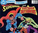 DC Comics Presents Vol 1 83