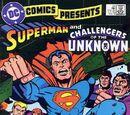 DC Comics Presents Vol 1 84
