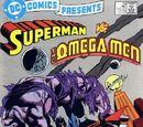 DC Comics Presents Vol 1 89