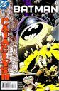 Batman 553.jpg