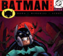 Batman Vol 1 581