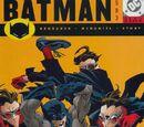 Batman Vol 1 583