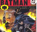 Batman Vol 1 607