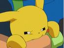 EP277 Pikachu mordiendo a Ash.png