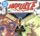 Impulse Vol 1 52