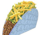 Taco Bell Wiki
