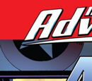 Marvel Adventures: The Avengers Vol 1 29