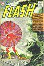 The Flash Vol 1 110.jpg