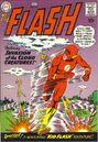 The Flash Vol 1 111.jpg