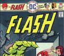 The Flash Vol 1 236