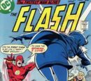 The Flash Vol 1 251