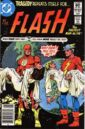The Flash Vol 1 305.jpg