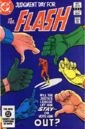The Flash Vol 1 327.jpg