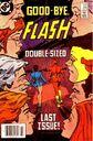 The Flash Vol 1 350.jpg