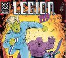 L.E.G.I.O.N. Vol 1 3