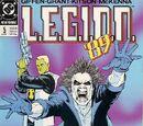 L.E.G.I.O.N. Vol 1 5