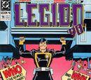L.E.G.I.O.N. Vol 1 16