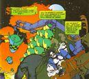 Lobo Paramilitary Christmas Special Vol 1/Images