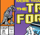 Transformers Vol 1 30