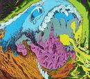 Eric Kachelhofer/Colourist Images