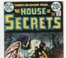 House of Secrets Vol 1 106
