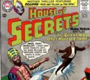 House of Secrets Vol 1 71