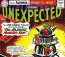 Automan Origins