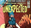Unexpected Vol 1 215
