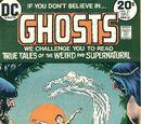 Ghosts Vol 1 21